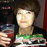 Yuka Nishikoori