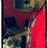 DJ Rh1no Oct 2015 Hiphop -  trap - dancehall -  house mashup