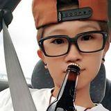 Li Achun