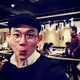 Seung Jin Kave Kim