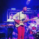 Franck Ebongue Kedy