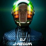 J. Medina (Imagination Sound)