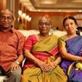 Vasantha Subramani Iyer