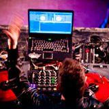 DJ Biten