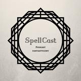 Spellcast, podkast fantastyczny #7 Jak dobrze tworzyć wrogów