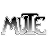 MuteMuteMute