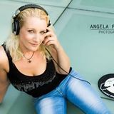"""Miss Roxy  - """"First Bitchfight CDJ 850 Mixset""""-16-11-06.mp3"""
