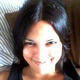 Karen La Barrera