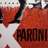 X-Paroni