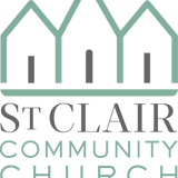 St. Clair Community Church Pod