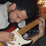 Bruno Zaire