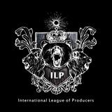 ILPcommunity
