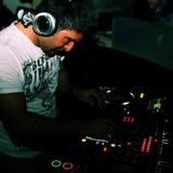 DJ NOWIN PERSIAN HOUSE MIX 2011