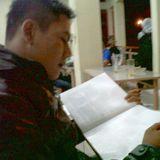 Bambang Echa
