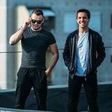 Fadi & Klinko