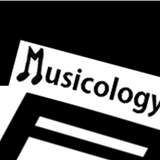 Musicology - SYN 90.7