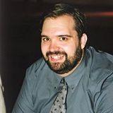 Ramon Toro Erola