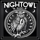 Night Owl Radio #125 ft. Datsik, Black Tiger Sex Machine