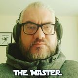 the master tech house mix 01.03.2019
