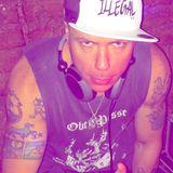 DJ Focka