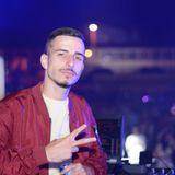DJ LeDu