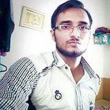 Rizwan Rizwanali