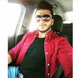 Mohamed Abd El Twab