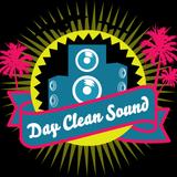 Day Clean Sound