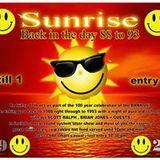 early funky house mix dj brian jones