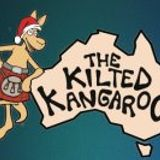 Kilted Kangaroo Prev Outback