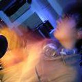 DJ KIA & Tomohiko Togashi - Pulse Sounds 021 on Pure.FM (pt.2 by DJ KIA) [Jan 21 2011]