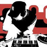 DJ Skandal