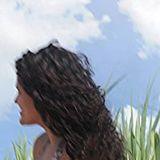 Thatiane Santana