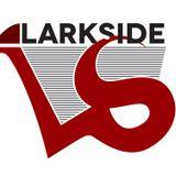 Larkside