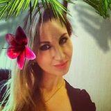 Kamila Kolasinska
