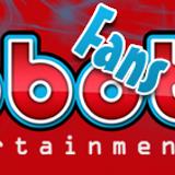 Robot Entertainment Fans » Rob
