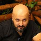 Petros Muradyan