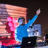 DJ_K3V