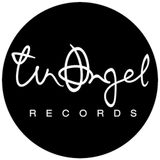 Tin Angel Records Podcast #14 Ed Askew