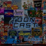ToonCast Beyond - EP 81 - X-Men 1992 Season 5