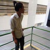 Natchanon Wongchuensoontorn