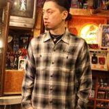 Yoshio  Akashi