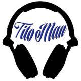 Tito Man Dj