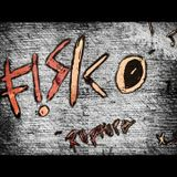 F!sKo_Noise
