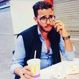 Hamza Bahite