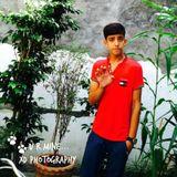 ahmadraja