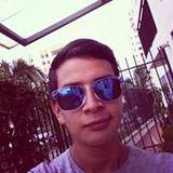 Andres Bueno