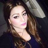 Shumaila Umer