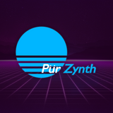 PurZynth
