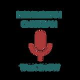 Birmingham Christian Talk Show